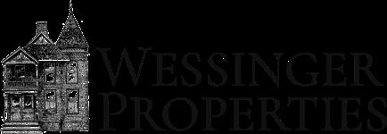 Wessinger Properties | Ann Arbor Rentals